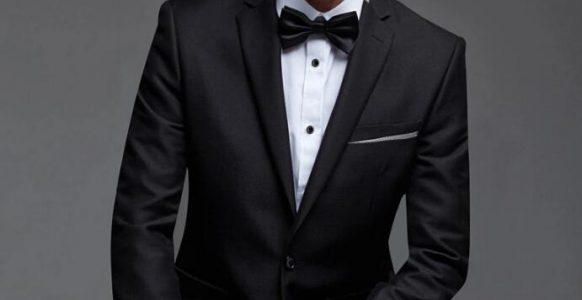 2015-tuxedos-tie-suit-wear-mens-wedding-suits