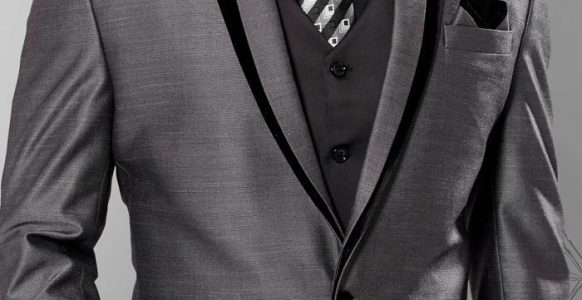 men-suits-slim-fit-peak-lapel-groom-tuxedos